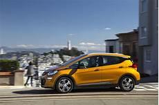 Opel Umweltprämie 2017 - opel era e 2017 so viel kostet opels kleiner stromer