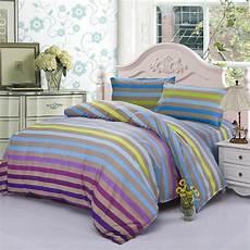 sale 4pcs bedding bedding queen size bed sets sheets pillow duvet cover linens colcha