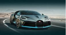 limited edition 2019 bugatti divo is yours for just aed21