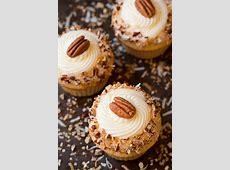 coconut cream cupcakes_image