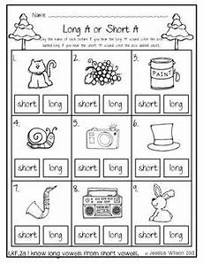 winter worksheets for 1st grade 20148 winter worksheets for 1st grade freebie grade phonics kindergarten learning