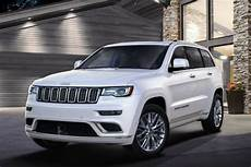 2020 jeep grand the top 10 suvs to look out for in 2020