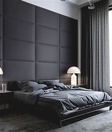 bedroom decorating ideas with black 27 stylish bedrooms with black walls digsdigs