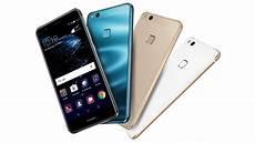 huawei p10 lite smartphone review notebookcheck net reviews