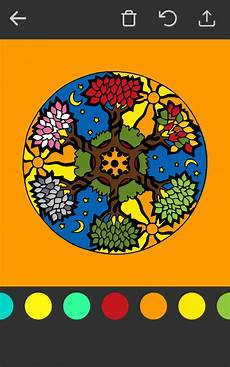 awesome coloring apps 10 awesome coloring apps for adults unleash the artist in you