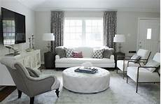 livingroom makeovers before after an budget friendly living room