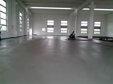 quarzo per pavimenti pavimenti al quarzo facchin calcestruzzi srl