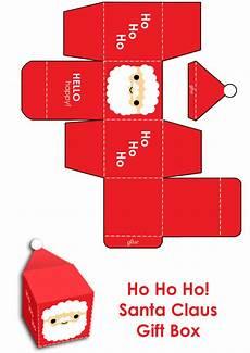 petit cadeau noel kidissimo gratuit une mini bo 238 te p 232 re no 235 l 224 imprimer