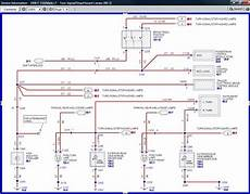 2006 ford f 150 light wiring diagram wiring diagram 2006 supercrew ford f150 forum community of ford truck fans