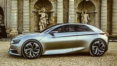 citroen ds3 2020 citroen ds3 2020 car review