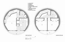 grain bin house plans grain bin house plans google search grain bin homes