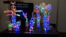 Spielzeug Neuheiten 2017 - spielwarenmesse 2013 spielzeug f 252 r die quot generation