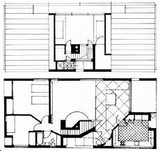 venturi house plan vanna venturi house 48 241 architectural survey ii fall