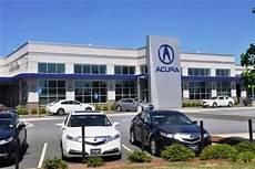 jackson acura jackson acura car dealership in roswell ga 30076 kelley blue book