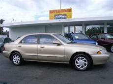 bradenton subaru dealer serving ta book reviews acura car gallery