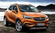 nuovi modelli opel 2019 2020 auto nuove opel opel