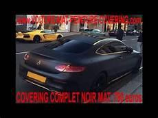 site de voiture allemand site de vente de voiture en allemagne voiture occasion