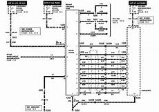 need wiring diagram for 1996 ford explorer