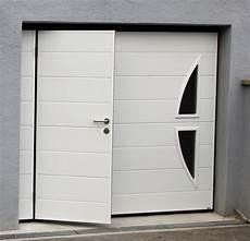 Porte De Garage Basculante W1r