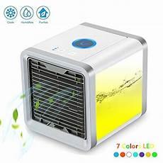 mobiles klimager 228 te mini klimaanlage air cooler mini