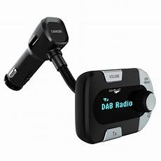 copilot cpdab1 universal dab radio adapter