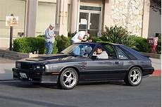 how cars run 1985 mercury capri user handbook 1985 mercury capri pictures cargurus