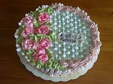 decorazioni torte con panna montata conserve di zucchine decorazioni per torte con panna