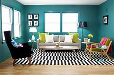 14 design tips for decorating with teal hgtv s