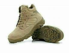 jual sepatu delta 6inchi import di lapak rdstore05 rdstore05