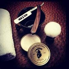 363 best shave and a haircut two bits images in 2019 barber shop barbers barbershop