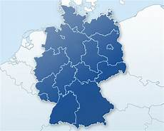deutschland wetter wetter at