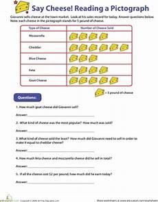 data handling worksheets grade 4 the best worksheets image collection download and share
