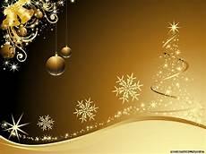 irbob sevenfold golden christmas wallpaper