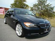 bmw 3er 2007 bmw 3 series 325xi 2007 technical specifications