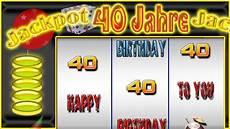 40 Jahre Geburtstagskarte Geburtstag 40 Lustig Alles