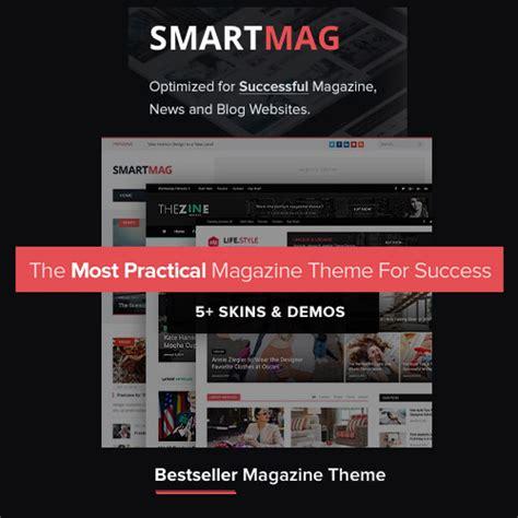 smartmag v3 2 0 responsive retina wp magazine