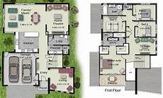 hotondo house plans hotondo homes seaspray 340 floor plan new house plans