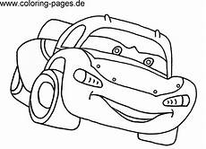 kid coloring pages to and print for free