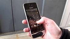 Les Num 233 Riques T 233 L 233 Phone Fixe Gigaset Sl910a Interface