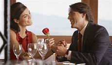 4 Great Ideas For The Couples S Day