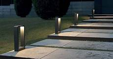 éclairage de jardin eclairage de jardin quel luminaire choisir erel