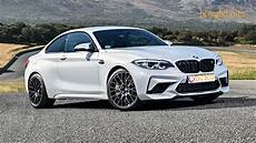 2018 bmw m2 competition coupe white exclusive car rental in dhaka bangladesh bcmgbd