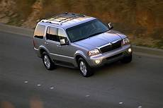 how cars engines work 2003 lincoln aviator electronic valve timing lincoln aviator 2002 2003 2004 2005 autoevolution