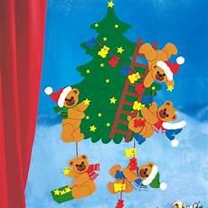 zum produkt fensterdeko weihnachten basteln basteln