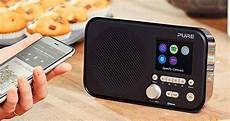 best portable radio players you can buy in the uk