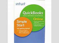 quickbooks 2020 download