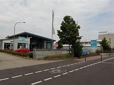 Zulassungsstelle Frankfurt Am - t 220 v auto service center frankfurt rebstock t 220 v hessen