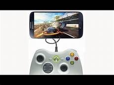 Tuto Brancher Et Configurer Une Manette Xbox 360 Sur Pc