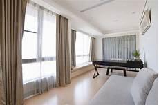 шторы на большие окна фото идеи оформления