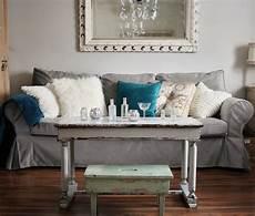 fodere per divano dimensioni e misure di divani attuali e fuori commercio
